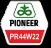 PR44W22 (Pioneer)