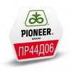 PR44D06 (Pioneer)