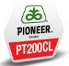 PT200CL ( Pioneer)