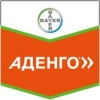 Аденго®(Bayer)