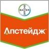 Апстейдж®(Bayer)