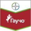 Гаучо® (Bayer)