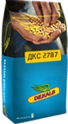ДКС 2787 (Monsanto)