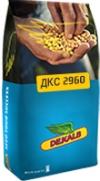ДКС 2960 (Monsanto)