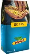 ДК315 (Монсанто)
