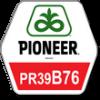 Pioneer ПР39Б76