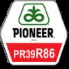 Pioneer ПР39Р86