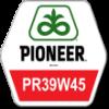 Pioneer ПР39В45