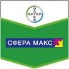 Cфера®(Bayer) Макс