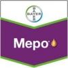 Меро®(Bayer)