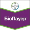 БіоПауер®(Bayer)