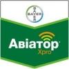 Авіатор®(Bayer) Xpro